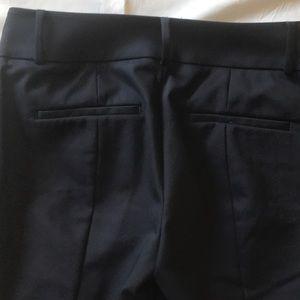 LOFT Pants - LOFT DRESS PANTS